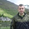 Denniss, 33, г.Дублин