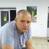 Владимир Попов, 39, г.Новочеркасск