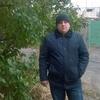 алексей, 30, г.Семипалатинск