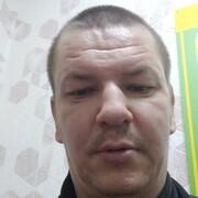 александр 39 Сыктывкар