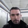 Алексей, 37, г.Березники