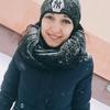 Екатерина, 30, г.Жлобин