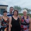 Тамара, 69, г.Уссурийск