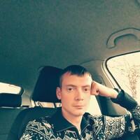 Антон, 37 лет, Козерог, Москва