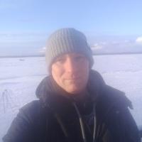 Alex Cross, 50 лет, Рак, Самара