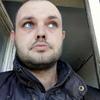 albert, 28, г.Николаев