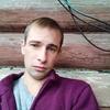 Илья, 28, г.Иваново