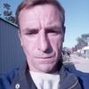 Юра, 39, г.Атырау