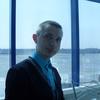 александр, 35, г.Сальск