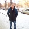Слава, 38, г.Челябинск