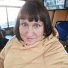 Ольга, 52, г.Владивосток
