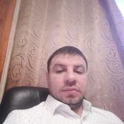 Николай 33 Подольск