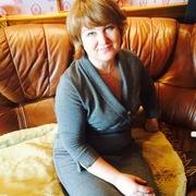 Ольга 55 лет (Весы) Видное