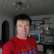 Алексей 46 Сердобск