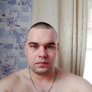 Дмитрий 29 Первоуральск