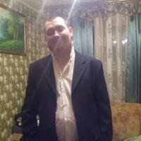 Сергей, 34 года, Весы, Балашиха