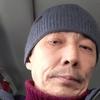 Ерлан, 30, г.Павлодар