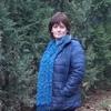 Мария Колеснекова, 41, г.Ростов-на-Дону