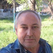 lens 72 Баку