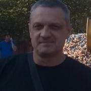 Эдуард 50 Краснодар