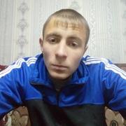 Дмитрий Боев 30 Золотухино