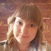 Екатерина, 25, г.Красноярск