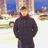 Almaz, 19, г.Сургут