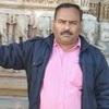 pramod Chaudhary, 44, г.Ахмадабад