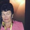 Галина, 70, г.Лабинск