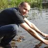 Евгений, 43, г.Волжск