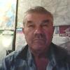 Валерий, 72, г.Павловск (Воронежская обл.)