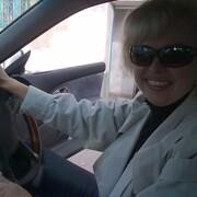 MARINA 45 Кара-Балта