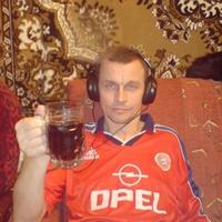 Сергей, 54 года, Скорпион, Москва