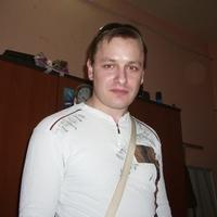 Евгений, 39 лет, Козерог, Москва