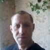 Миша, 34, г.Рязань