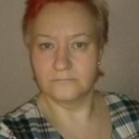 Любаваu, 46 лет, Весы, Москва