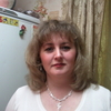 тамара, 44, г.Абатский