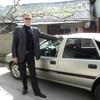 Ярослав, 39, г.Теребовля