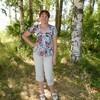 Елена, 47, г.Подосиновец