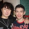 Константин, 46, г.Новокузнецк
