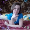 Анна, 24, г.Чаплыгин
