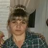 Лариса, 38, г.Омск