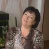 Ольга, 61, г.Заволжье