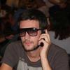 luka, 26, г.Тбилиси