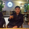 Николай, 29, г.Сеул