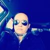 Берик, 35, г.Алматы (Алма-Ата)