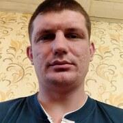 Вадим Умецкий 29 Березино