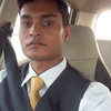 Raj, 23, г.Сикар