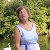 людмила, 67, г.Пушкино