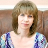 Наталия, 51, г.Москва